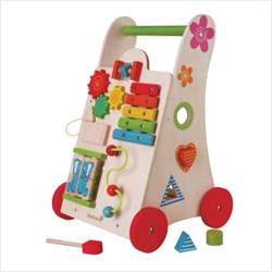 Maxim EverEarth Activity Walker 30949